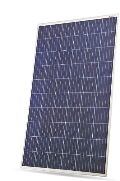 5kw-solar-system